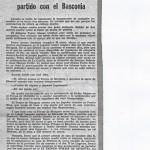 19790907 Hierro
