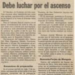 19790908 Gaceta