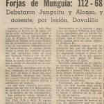 19790920 Hierro
