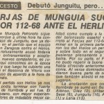 19790921 Correo