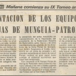 19790928 Correo..
