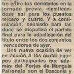 19790930 Correo