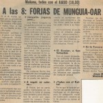 19791013 Gaceta