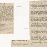 19791020 Marca y Egin