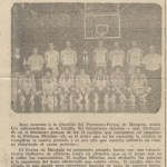 19791031 Hierro