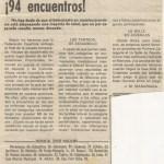19791105 Gaceta