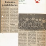 19791110 Gaceta