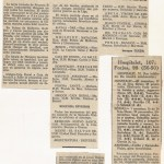 19791111 As