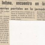 19791208 La voz de galicia