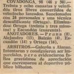19800106 Marca