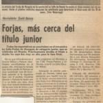 19800107 Gaceta