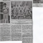 19800109 Hierro