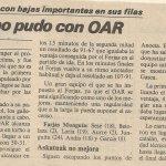 19800205 Deia