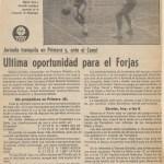 19800209 Gaceta