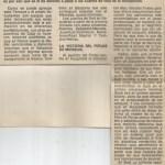 19800303 Correo
