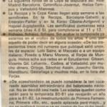19800304 Gaceta0002