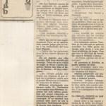19800309 El Dia