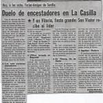19800315 Gaceta