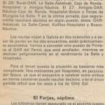 19800408 Gaceta