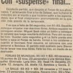 19800427 Gaceta