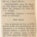19800427 Marca