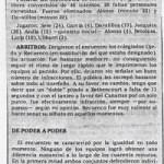 19800504 DA Tenerife