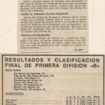 19800506 Correo