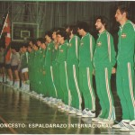19800507 Enbata