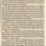 19800510 Gaceta