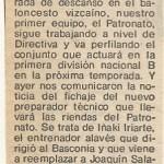 19800801 Correo