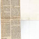 19800812 Gaceta0002