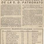 19800827Correo