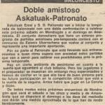 19800904 Correo