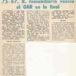 19800915 Marca