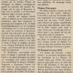 19800923 Egin