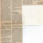 19800923 Gaceta0002