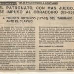 19801021 Correo