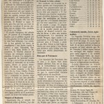 19801029 Egin