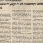 19801031 Deia