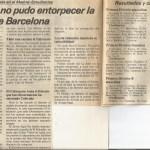 19801111 Deia