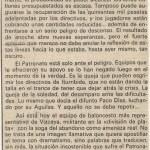 19801221 Gaceta