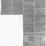 19801222 Hierro1