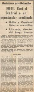 19810105 Marca