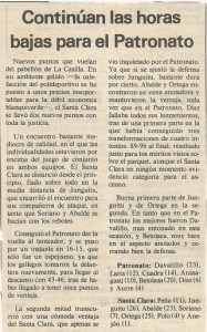 19810115 Deia