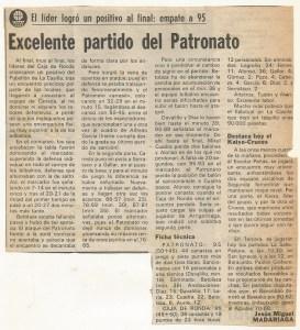 19810208 Gaceta