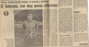 19810908 Gaceta