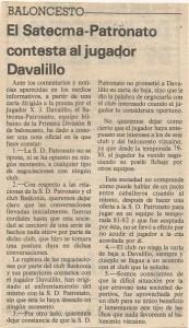 19810924 Deia
