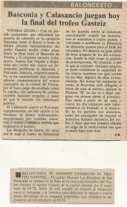 19810926 Egin