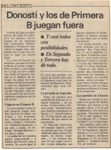 19811024 Deia