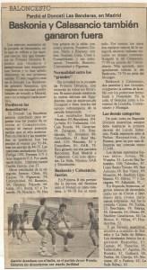 19811027 Deia